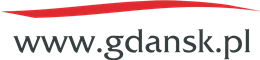 banner: www.gdansk.pl