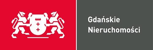 logo GN SZB
